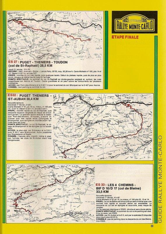 1985-M01-Le-Guide-MC-18.thumb.jpg.3b0e8a7e9c43e7ddda3d99a5fc909bac.jpg