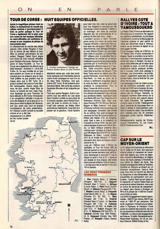 1985-M05-Tour-Corse-01.thumb.jpg.b5442de65da2b5d6fcdb9e0c15e00e43.jpg