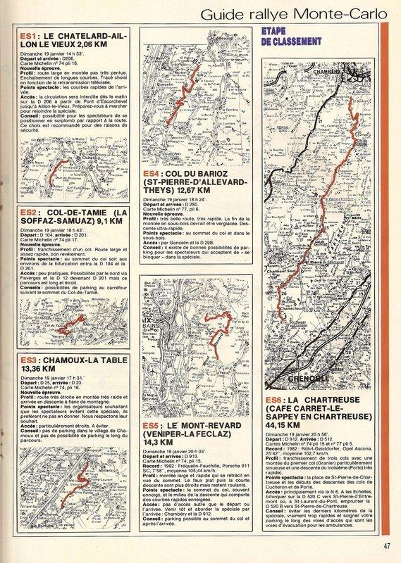1986-M01-Le-Guide-MC-11.thumb.jpg.d42e746b329438b8aff2af6d7b0f561c.jpg
