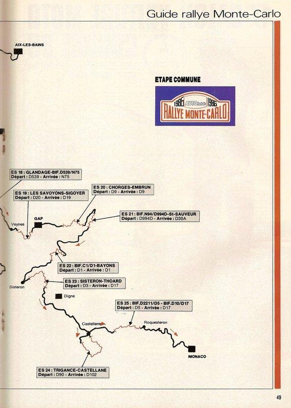 1986-M01-Le-Guide-MC-13.thumb.jpg.826a47f6a88374ff9672765fe9446e29.jpg