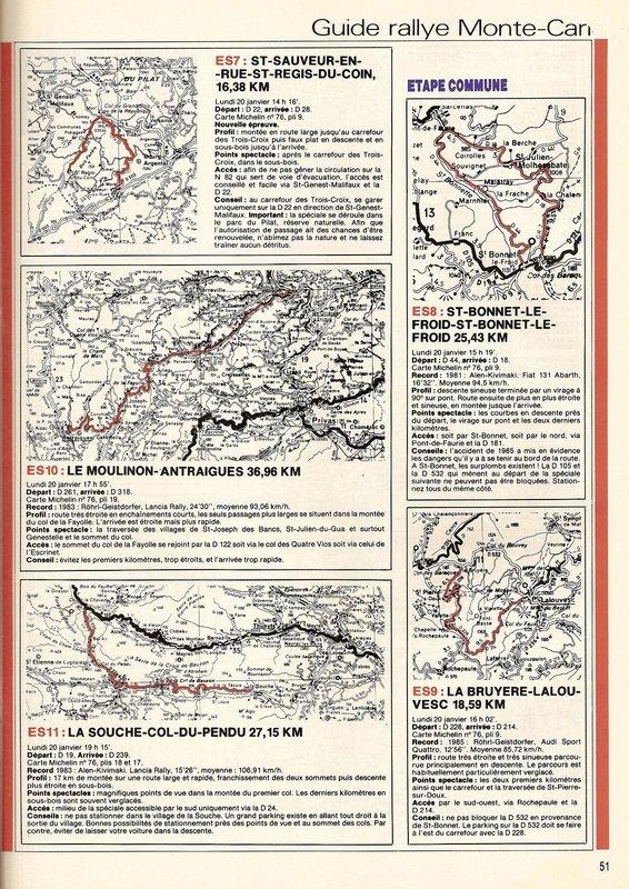 1986-M01-Le-Guide-MC-14.thumb.jpg.f08a50267133201724a27d1a91eca46c.jpg