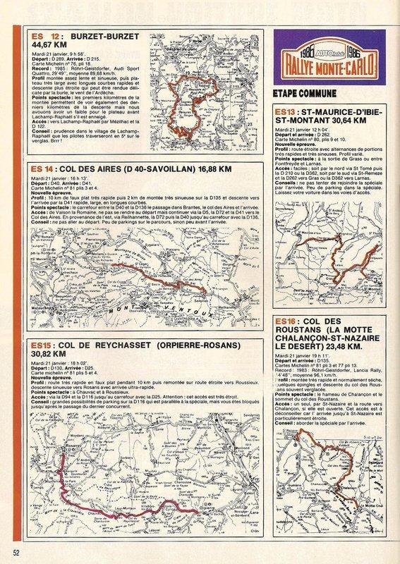 1986-M01-Le-Guide-MC-15.thumb.jpg.23d942e97a99898aa009a3acc12f4a3c.jpg