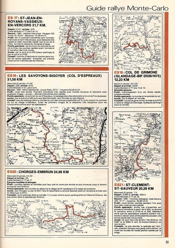 1986-M01-Le-Guide-MC-16.thumb.jpg.c54130d1101a606167c000a02b2d0b08.jpg