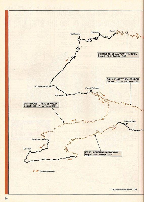 1986-M01-Le-Guide-MC-18.thumb.jpg.4567c63d19289dc5a98f935c418884ee.jpg