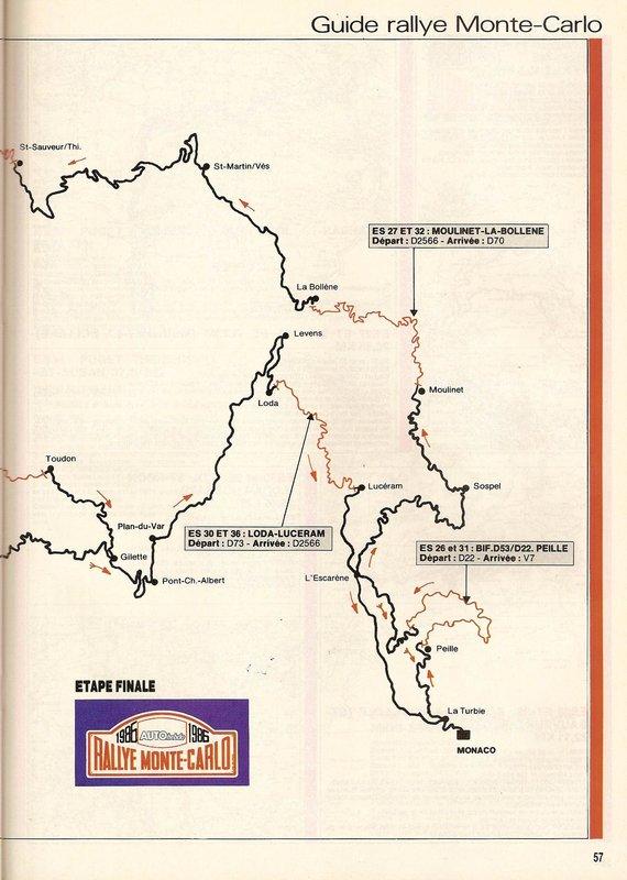1986-M01-Le-Guide-MC-19.thumb.jpg.364f4fc46d269990a081b61c773abe6e.jpg