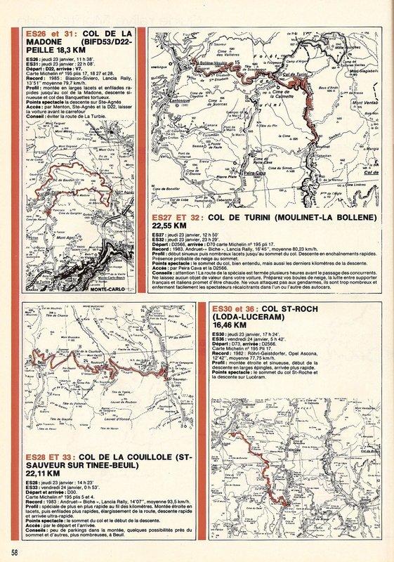 1986-M01-Le-Guide-MC-20.thumb.jpg.6d819163821b92f4075b5e34fd923e1a.jpg