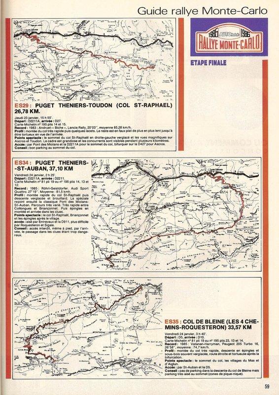 1986-M01-Le-Guide-MC-21.thumb.jpg.682946d2bcc10639e522d9de5df6b833.jpg