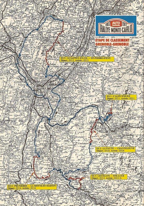 1987-M01-Le-Guide-MC-08.thumb.jpg.a19e63df9d4a092d0bfaeb98ddd4dc83.jpg