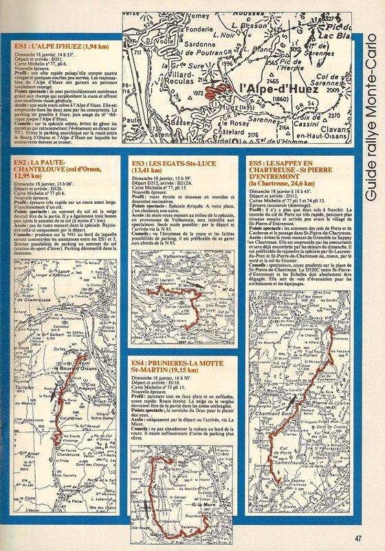 1987-M01-Le-Guide-MC-09.thumb.jpg.92f745d144983b1ecde2a6f69826bdf3.jpg