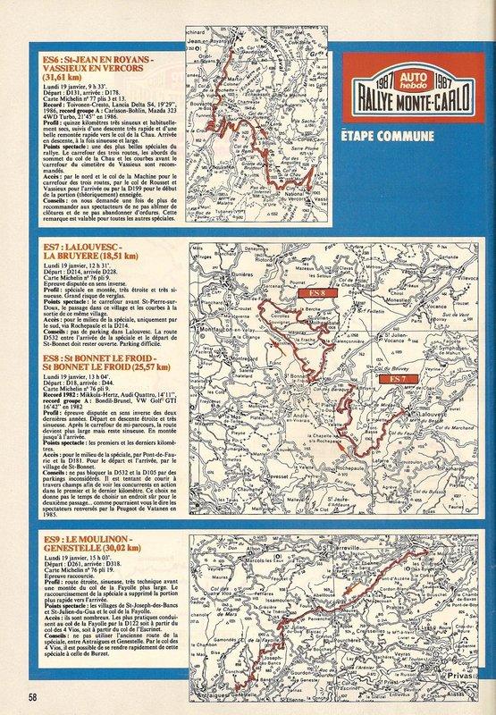 1987-M01-Le-Guide-MC-14.thumb.jpg.db48a474cec96855baae655fdd651276.jpg