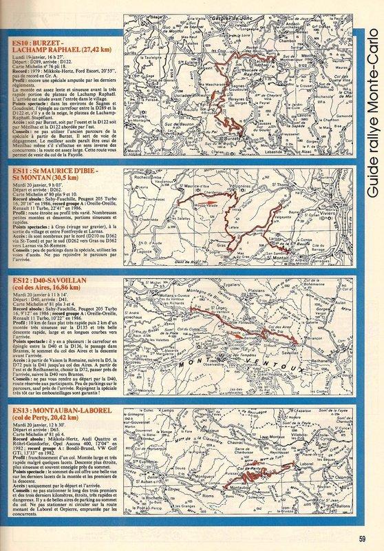 1987-M01-Le-Guide-MC-15.thumb.jpg.28d498434698d2cfbb959b3ef7e45800.jpg