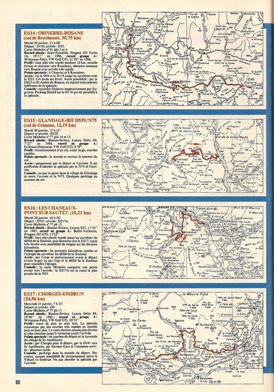 1987-M01-Le-Guide-MC-16.thumb.jpg.8b511de7cb1969d1934ae12f9e8088d0.jpg