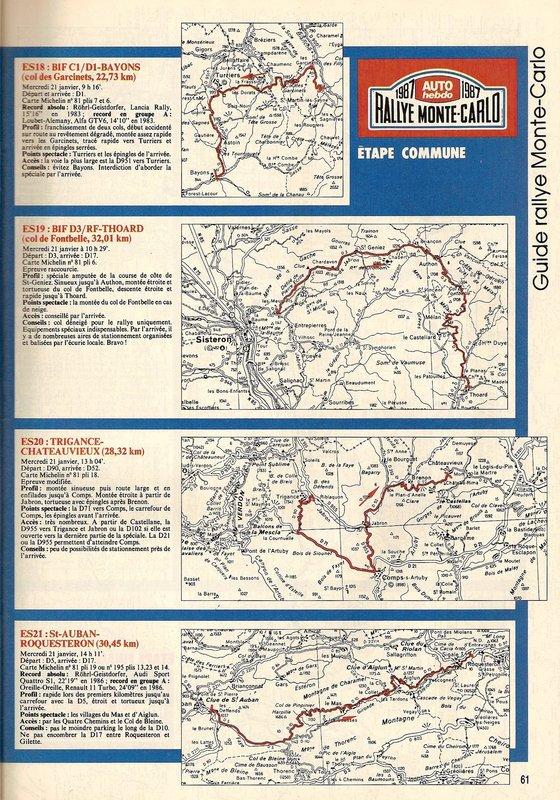 1987-M01-Le-Guide-MC-17.thumb.jpg.c56e159b1e0ca954a8b8a542ce541694.jpg