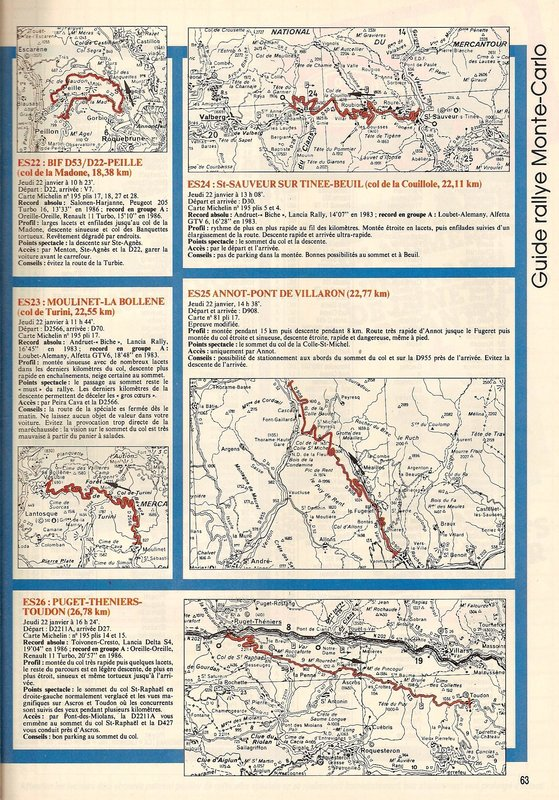 1987-M01-Le-Guide-MC-19.thumb.jpg.3ed54fbe54960c97bea40b80c2a8f80e.jpg