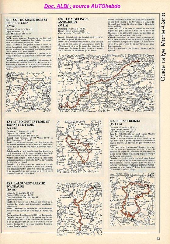 1988-M01-Le-Guide-MC-09.thumb.jpg.10324a623c6e59d55d139468aca63c8d.jpg