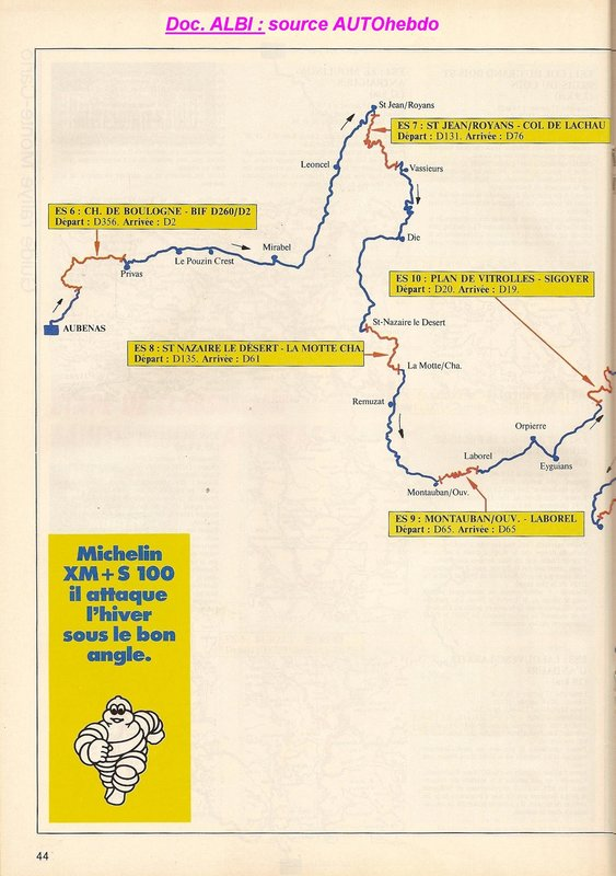 1988-M01-Le-Guide-MC-10.thumb.jpg.0814ce5471d71007dd791f9d7408936d.jpg