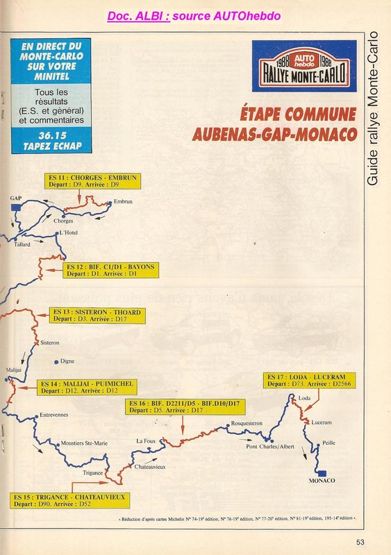 1988-M01-Le-Guide-MC-11.thumb.jpg.1e7e9092910bb6084d0a9bce797c031f.jpg