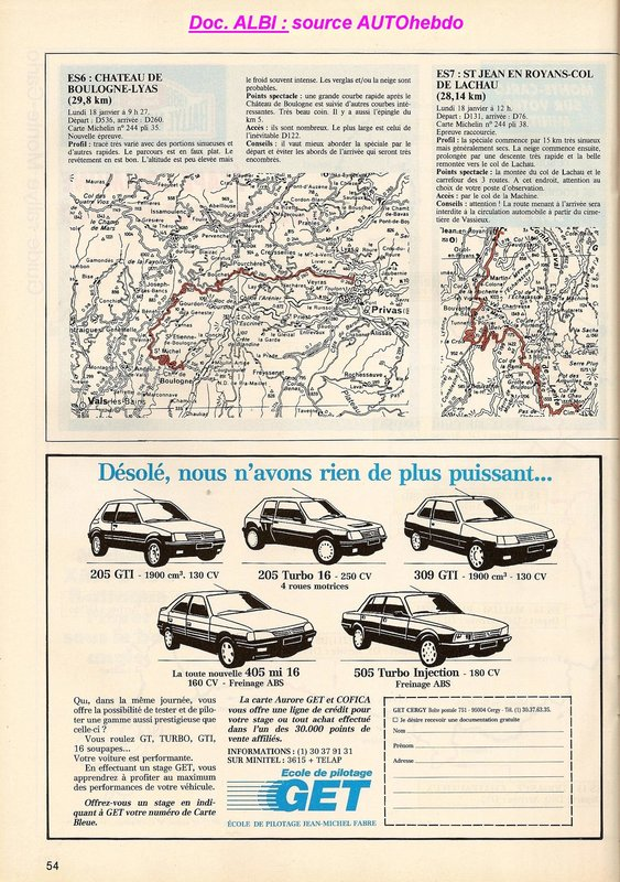 1988-M01-Le-Guide-MC-12.thumb.jpg.e735de8c78d91080ccf315fc34b598eb.jpg