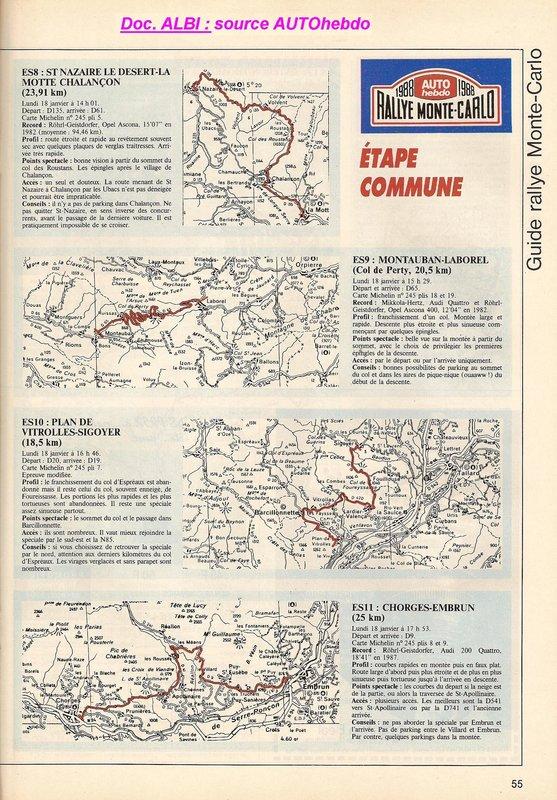 1988-M01-Le-Guide-MC-13.thumb.jpg.ac2f3b2bef63348cefdfc55e16802659.jpg
