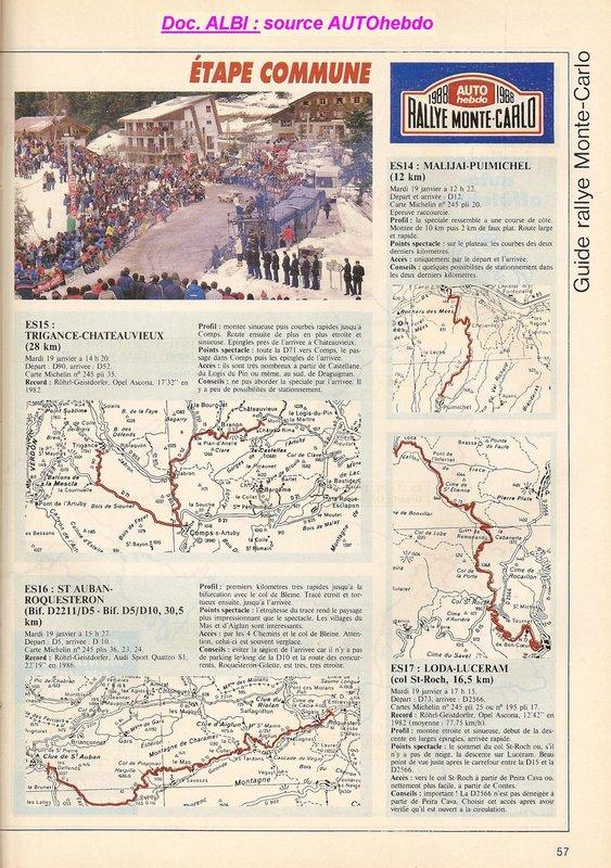 1988-M01-Le-Guide-MC-15.thumb.jpg.0f6a2e68ed8f68ec44176813984d463f.jpg