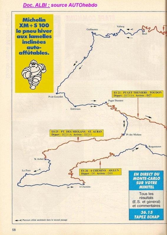 1988-M01-Le-Guide-MC-16.thumb.jpg.1dbe4203ca1292c5c7a6d44c9deb86bb.jpg