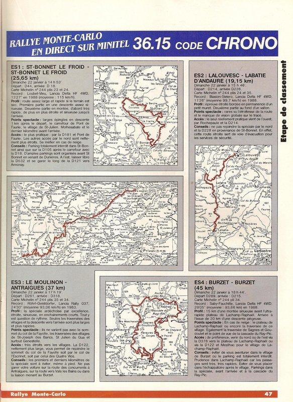 1989-M02-Le-Guide-MC-09.thumb.jpg.31f93043ac40081a8ffa7f88ed04e200.jpg