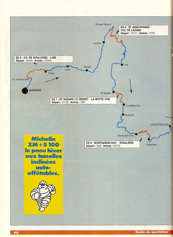 1989-M02-Le-Guide-MC-10.thumb.jpg.b4fefe1fbc2b0879cf5edefd1561fd6a.jpg