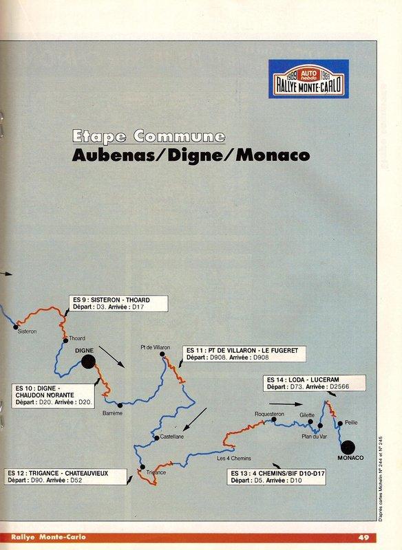 1989-M02-Le-Guide-MC-11.thumb.jpg.30f1d5dade81e5bcbb4e3a055328c0e3.jpg