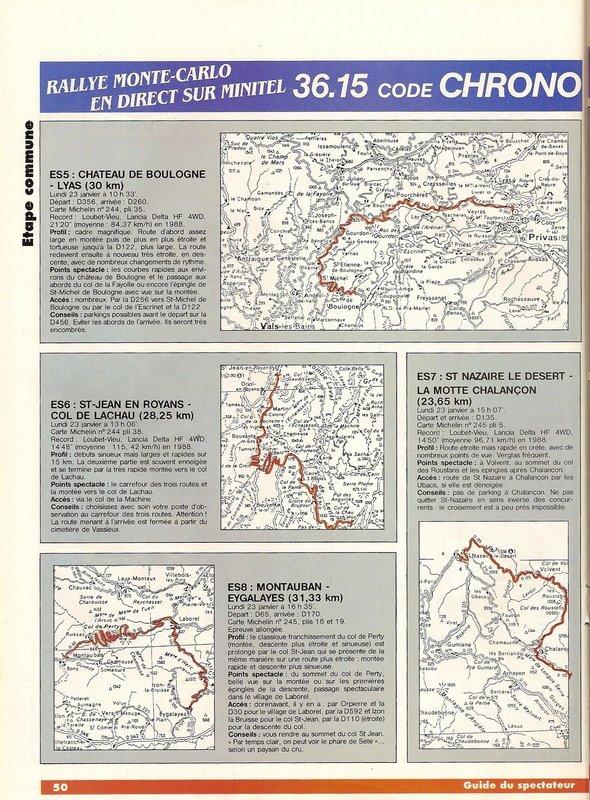 1989-M02-Le-Guide-MC-12.thumb.jpg.f9ced673f23cef163be91699396158a1.jpg