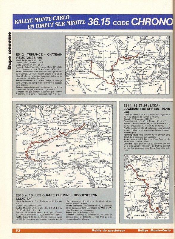 1989-M02-Le-Guide-MC-14.thumb.jpg.7fada66bb2cb2018b6f4aeccc8cedf32.jpg