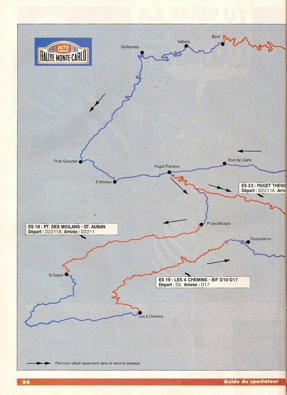 1989-M02-Le-Guide-MC-15.thumb.jpg.3c3f92ad569f8938005571c05c455f35.jpg
