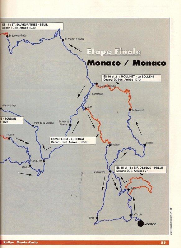1989-M02-Le-Guide-MC-16.thumb.jpg.48cc7ea65ad4be515477dcbb92ff75c6.jpg