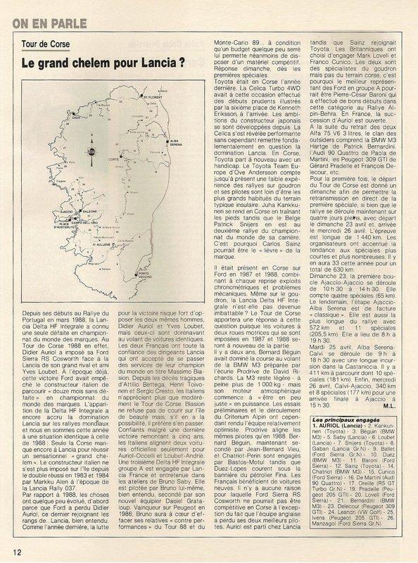 1989-M05-Tour-Corse-Ah-02.thumb.jpg.d1dd9c0fac97b6b85a2b46ccd23b5696.jpg