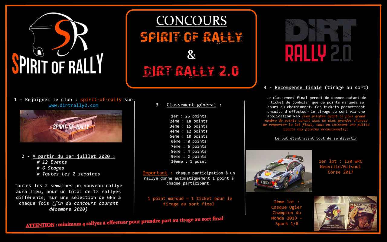 315549755_ConcoursSoRfeatDirtRally2_0ter.png.d938607a7f996ce5c28d53242dedf41f..png