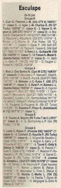 825431395_1985-Fr-Li-Cv-Rou-03-Esculape-01.thumb.jpg.b86f00b0ab11c9e5484fcfc7f90ea9d3.jpg