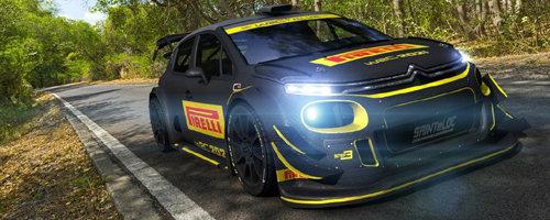 Pirelli_Test_Car_S.jpg