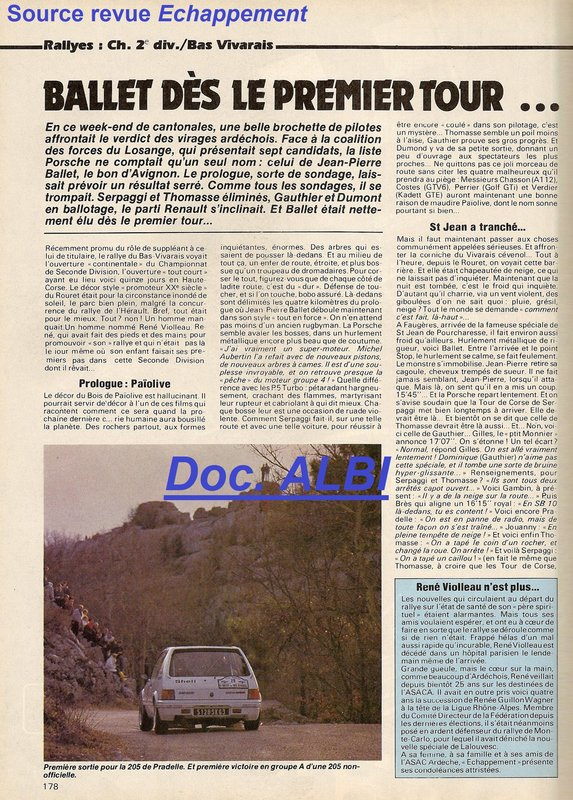 1985-F2D02-Bas-Vivarais-01-a.thumb.jpg.51ff33db30883f717c7ee0d7e5dc4ae5.jpg