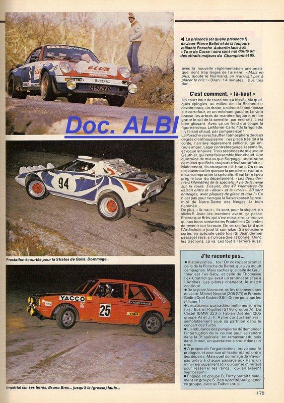 1985-F2D02-Bas-Vivarais-02-a.thumb.jpg.e9e9240362de7861ba68bfd489d24c1b.jpg