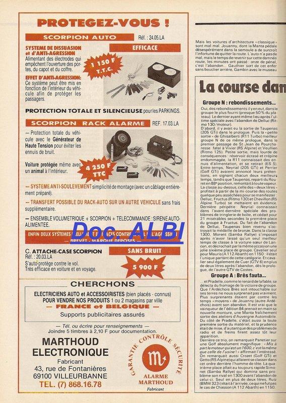 1985-F2D02-Bas-Vivarais-03-a.thumb.jpg.8a22b1ad91d7a79cc32089cfab336152.jpg