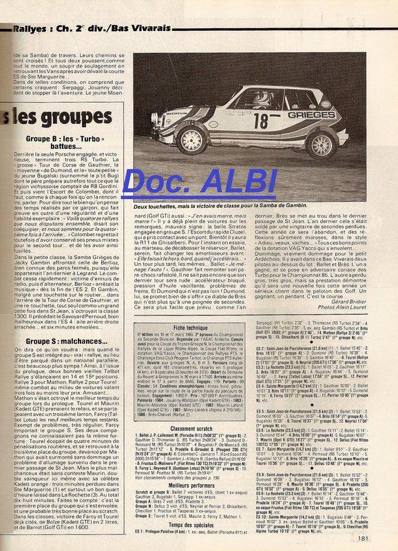 1985-F2D02-Bas-Vivarais-04-a.thumb.jpg.9c1361dbe340d883538ceb472767b4dc.jpg