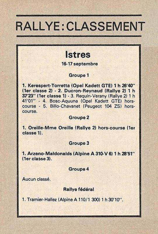 2026201647_1978-Fd18-Istres-03copie.thumb.jpg.066caa084479bbbbb17e7d7da200c21d.jpg
