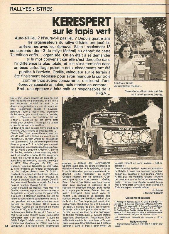 849219646_1978-Fd18-Istres-01copie.thumb.jpg.ba8dad3aa238deb26eae369c4b6cf99a.jpg