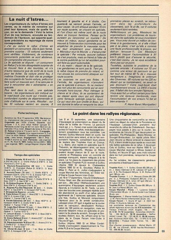 952136501_1978-Fd18-Istres-02copie.thumb.jpg.652299e8ff2c21d658703708445d152e.jpg