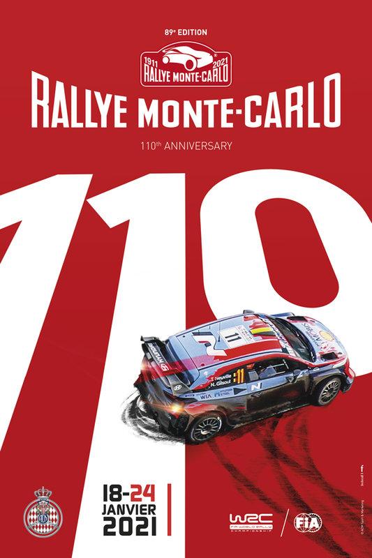 visuel_WRC2020_web-1.jpg