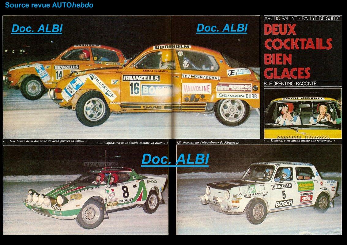 1976-Eu02-Artic-Ah-01-02-a.thumb.jpg.cef3469e912f40f0b056ece24b8f195a.jpg