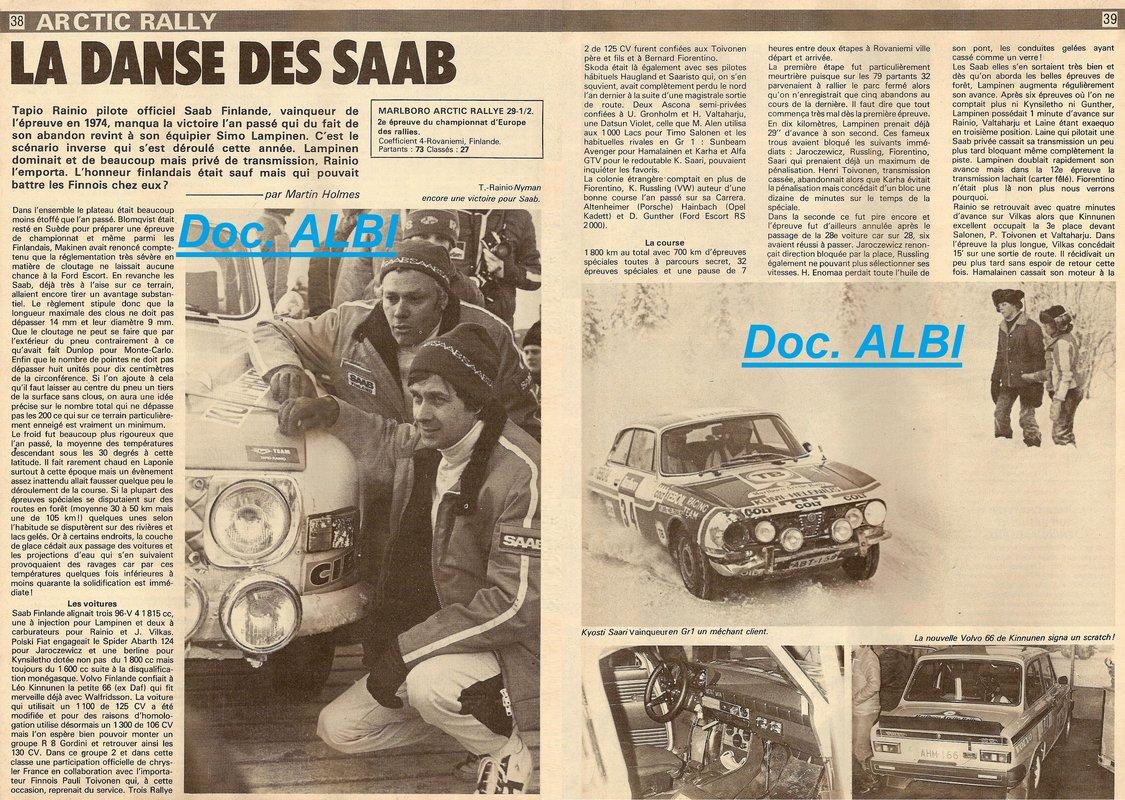 1976-Eu02-Artic-Ah-03-04-a.thumb.jpg.bf07ee3beb149c9c901186ef48ac61b5.jpg