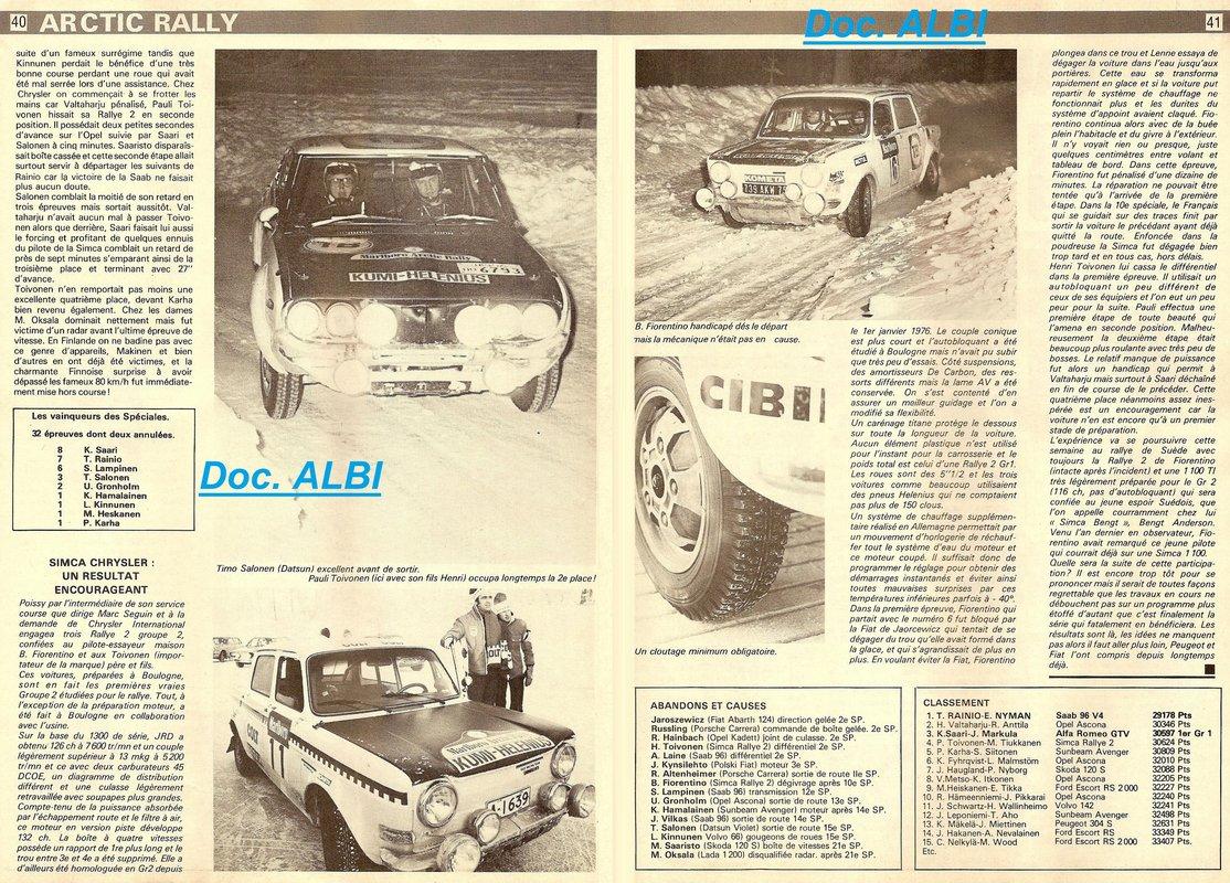 1976-Eu02-Artic-Ah-05-06-a.thumb.jpg.debf67ba8fad97382c0aadc33d059470.jpg