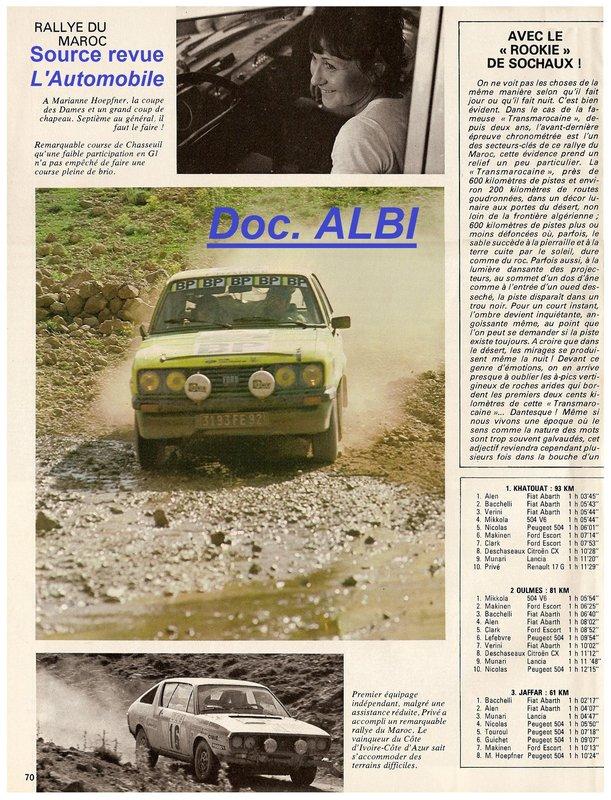 1976-M06-Maroc-A-07-a.thumb.jpg.1031615e77ca417c86a98714d1e1606d.jpg