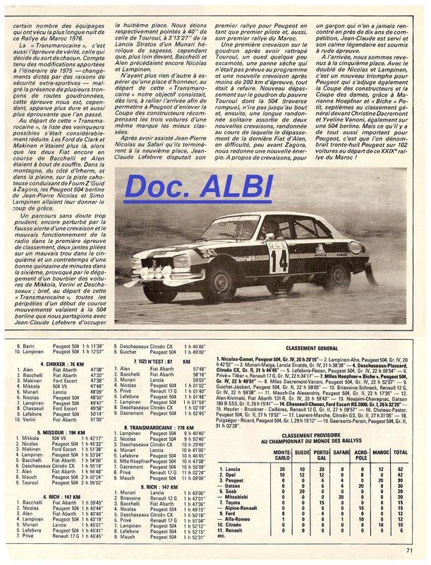 1976-M06-Maroc-A08-a.thumb.jpg.5144eff460a0e781894713d7c88035df.jpg