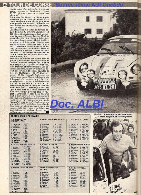 1976-M09-Tour-Corse-Ah-05-a.thumb.jpg.674aeced64c58ea25be241eabbc56909.jpg